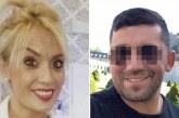Colombiano detenido por muerte de joven española confiesa que la descuartizó