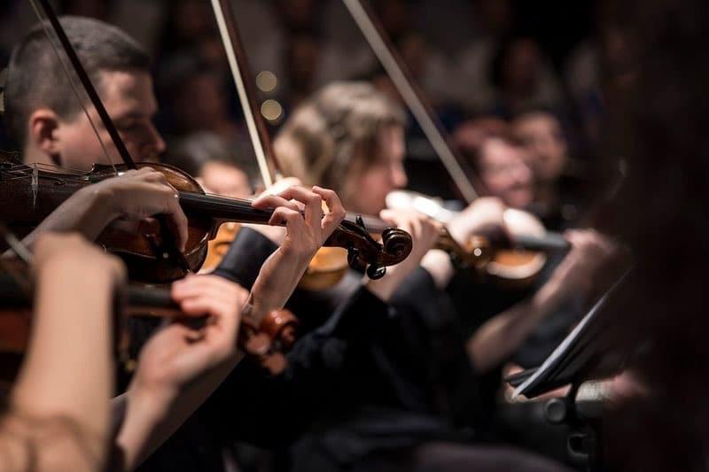 Con 'cacerolazo sinfónico' orquestas de Cali se unirán a paro del 4 de diciembre