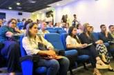 Conozca la programación de 'Cine Pa' Vos', un homenaje al caleño Andrés Caicedo