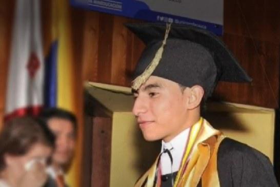 Excursión escolar terminó en tragedia tras muerte de joven estudiante en Ecuador