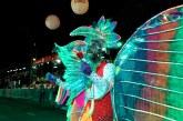 Concejales y artistas reaccionaron sobre Feria de Cali Virtual y alumbrado navideño