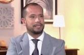 Fiscalía imputará al abogado Diego Cadena por supuesto soborno a testigos