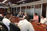 Dilian Francisca exigió a Gobierno Nacional reforzar la seguridad en zona alta de Jamundí