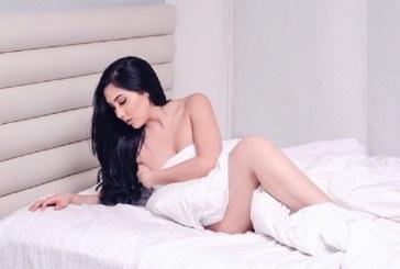 Hija de Aída Merlano mostró su juguete sexual favorito en redes sociales