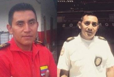 Investigan asesinato de líder campesino y su hermano en Bolívar, Cauca