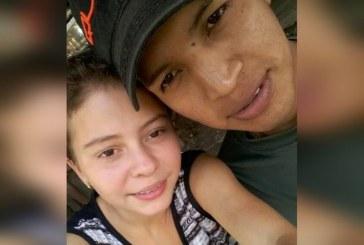 Joven caleña de 19 años habría confesado asesinato de su novio por Facebook