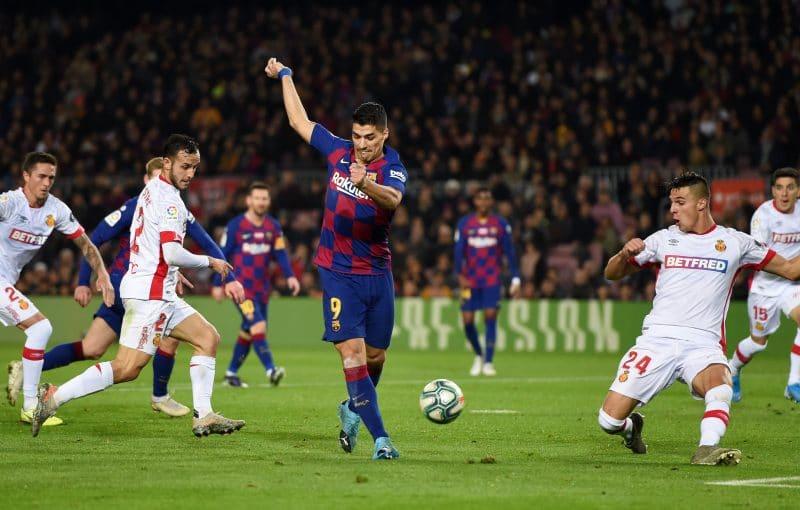 FC Barcelona enciende sus alarmas por contagiados con COVID-19
