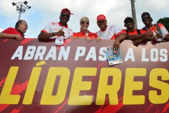 Después de 23 años, Valle del Cauca recuperó la corona de los Juegos Nacionales