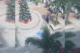 Otro suicidio: Hombre se habría lanzado desde Edificio de Colores en Cali