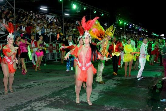 Estudian otros sectores para reubicación de los tradicionales desfiles de la Feria de Cali