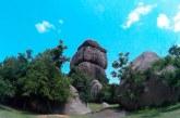 Unesco incluye cuatro nuevos elementos en patrimonio que requiere protección