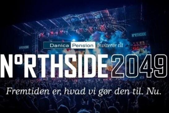 Festival en Dinamarca anunció preventa de entradas para el… ¿¡2049!?