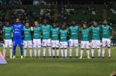 Deportivo Cali debuta esta noche ante River Plate en la Copa Suramericana