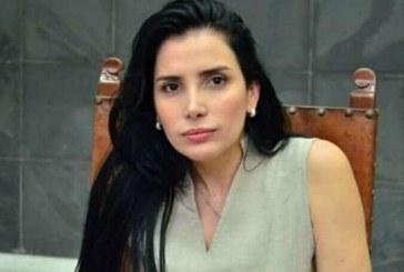 Aida Merlano habría sido recapturada en Venezuela