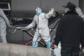 Alerta mundial: China eleva a 291 los casos confirmados del nuevo coronavirus