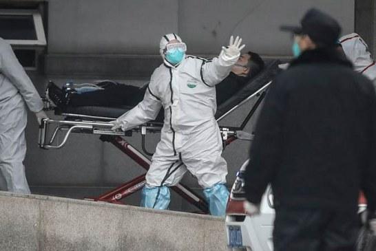 Autoridades del Valle pidieron calma ante sospechas de llegada de coronavirus a Cali