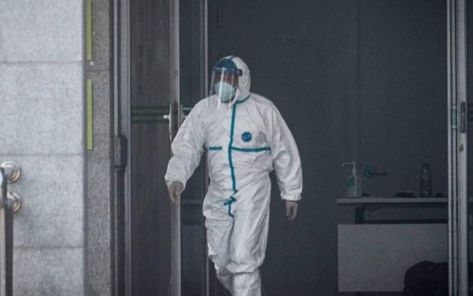 Gobierno Nacional no evacuará a connacionales en China por caso de coronavirus