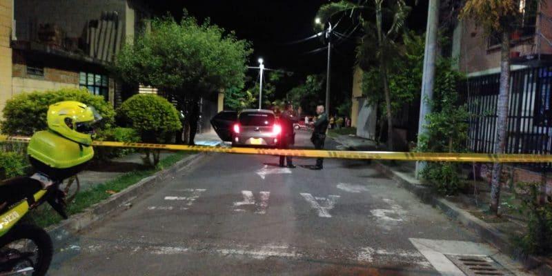 Colombia criticó objetividad de informe de ONU sobre asesinatos de líderes sociales
