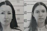 A la cárcel madre e hija presuntas autoras del homicidio de un hombre en Yumbo