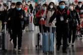 Coronavirus llegó a Europa, ahora la alarma es mundial