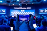 Colombia será sede de Foro Económico Mundial capítulo América Latina en 2021