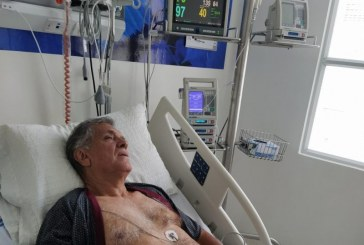 Denuncian que Medimás no responde por urgente cirugía a corazón abierto de adulto mayor en Cali