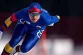 Colombia logró primera medalla en la historia de los JJ.OO de invierno
