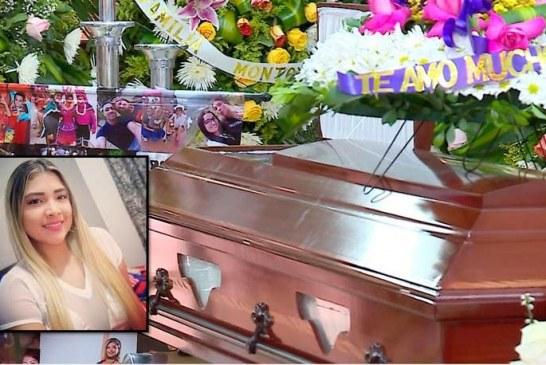Familia denuncia que muerte de joven en Cali se dio por aparente negligencia médica