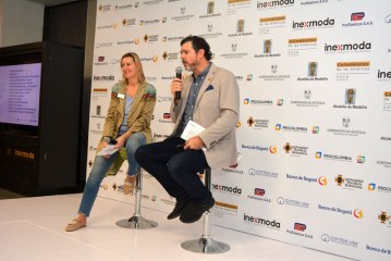 Heimtextil: inicia nueva feria del hogar para Colombia