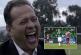 Indignación por comentario de Javier Fernández hacia el estadio del Cali
