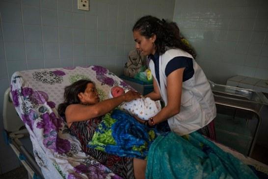 """""""He tenido malaria hasta 40 veces"""": testimonios desde Venezuela, país de América más afectado por la enfermedad"""