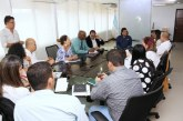 MinCultura anuncia apoyo para el emprendimiento cultural en Cali