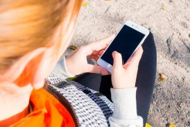 Crean una nueva red celular solo para niños ¿Cómo funciona?