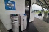 Nuevas máquinas para recargar tarjeta del Mío devolverán billetes