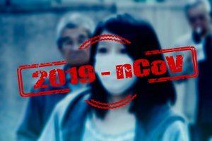 Nuevos casos del 2019-nCoV en Francia, Canadá, Alemania y Malasia