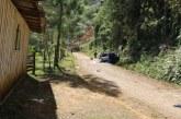 Ofrecen 300 millones de recompensa por autores de masacre de cinco personas en Jamundí