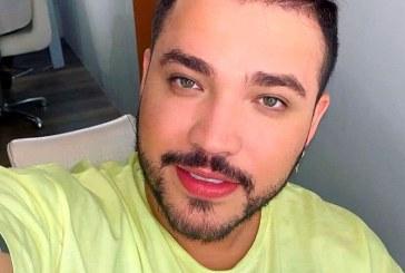 La operación que se hizo Jessi Uribe que lo dejó hasta con dolor de testículos