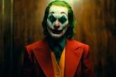 """Película """"Joker"""" lidera la carrera a los Premios Oscar con 11 nominaciones"""
