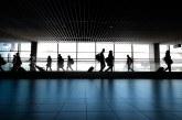 Colombia extrema medidas con viajeros de Italia y otros 7 países por coronavirus