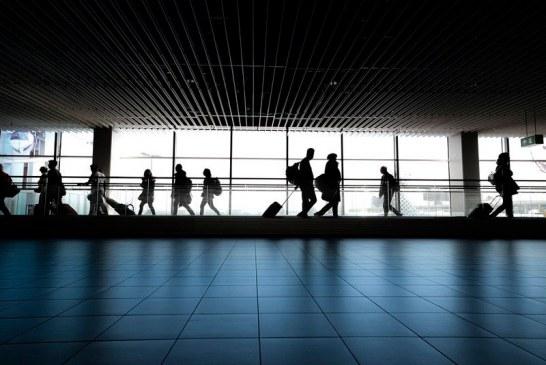 ¿Podría llegar el Coronavirus chino a Colombia? esto dice el Ministerio de Salud