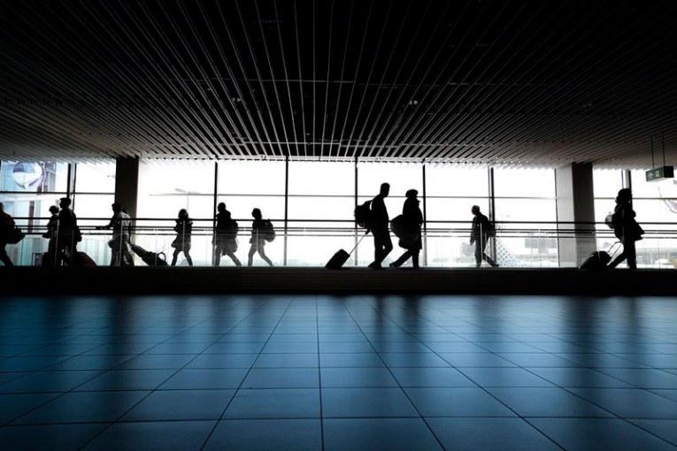 Coronavirus llegó a Chile, autoridades de salud confirman el primer caso