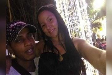 Por la queja de un menor de edad, pareja fue asesinada en medio de asonada en Cali