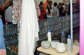 Colombiatex 2020 con sentido ecológico a la sotenibilidad del textil