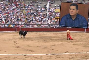 ¿Habrá toros en Cali? Alcalde se volvió a referir al tema de las corridas en la ciudad