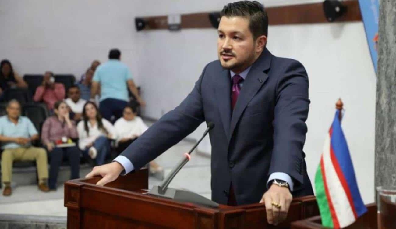 Terminó el novelón de la elección del personero de Cali, Harold Cortés se quedó con el cargo