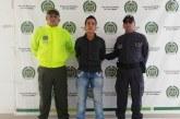 Cárcel a presunto abusador sexual de una menor en Roldanillo, Valle