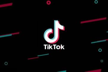 TikTok: la nueva app que causa furor
