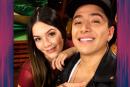 ¿Lina Tejeiro y Andy Rivera nuevamente juntos?