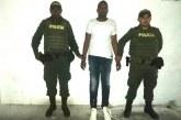 Casa por cárcel para hijo de exalcalde de Buenaventura por agredir a patrullero de la Policía