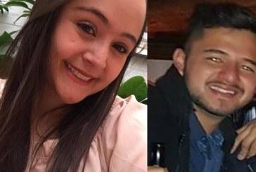 Asesinan en México a dos estudiantes de medicina colombianos junto a un amigo y su conductor de Uber